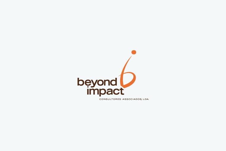 id_corp_logo_bi#2