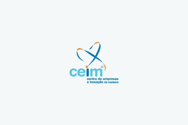 id_corp_logo_ceim#2