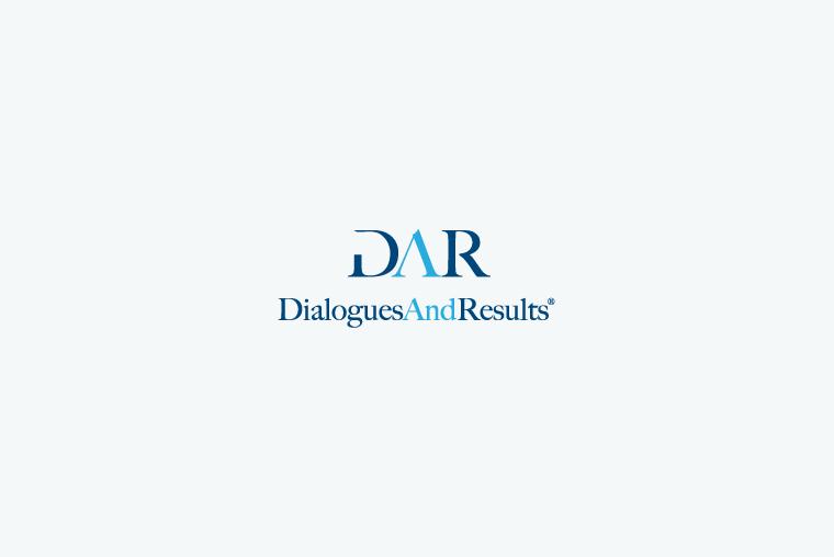 id_corp_logo_dar#2