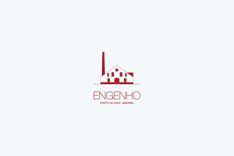 id_corp_logo_engenho#2