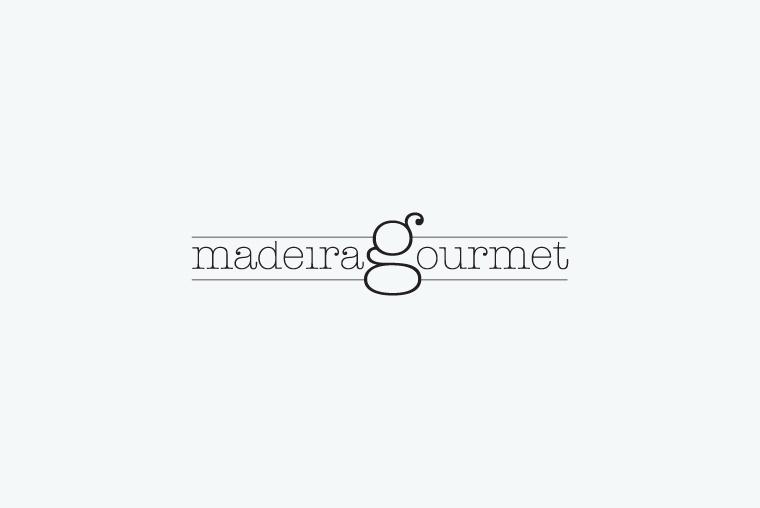 id_corp_logo_mg#2