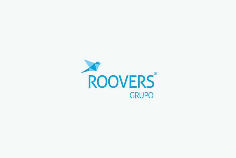 id_corp_logo_roovers#2