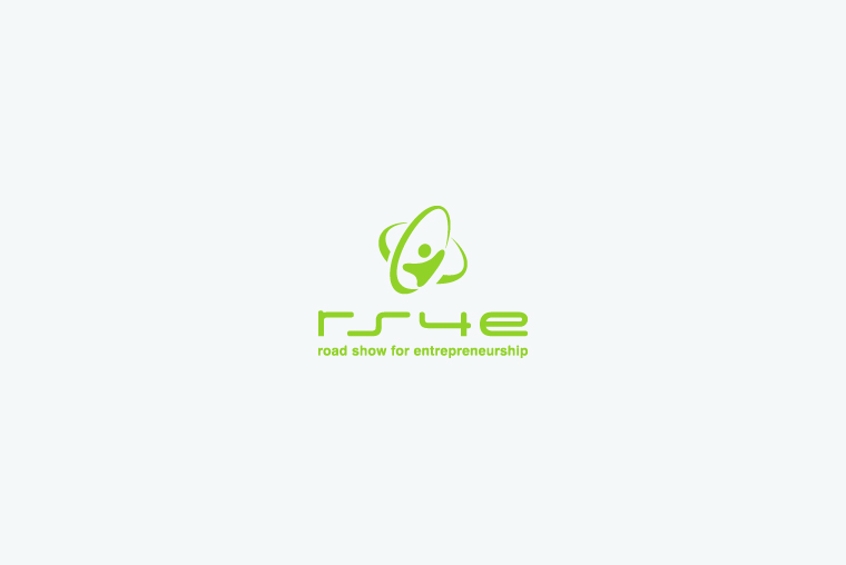 id_corp_logo_rs4e#2