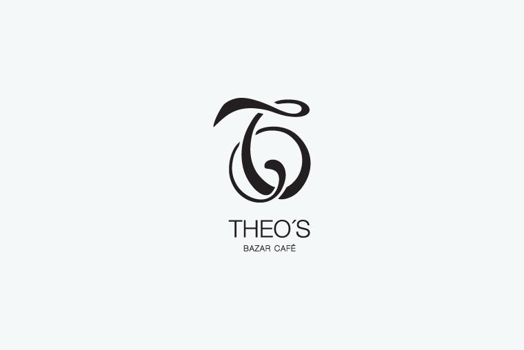 id_corp_logo_theos#2