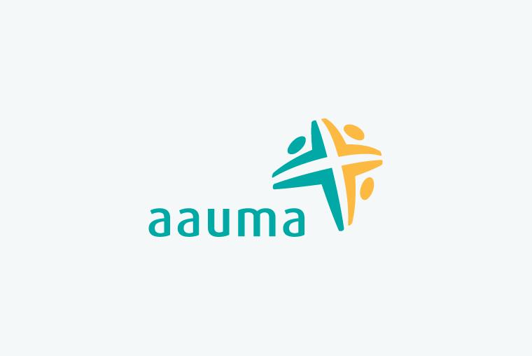 id_corp_logo_aauma#2