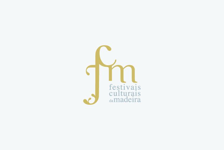 id_corp_logo_fcm#2