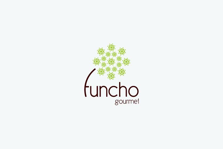 id_corp_logo_funcho#2