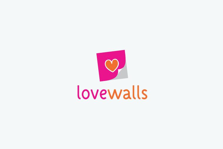 id_corp_logo_lovewalls#2