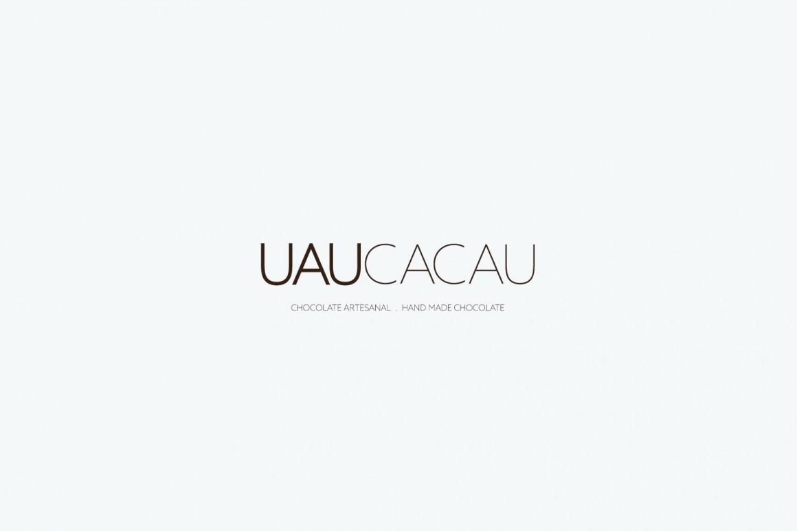 id_corp_logo_uau#2