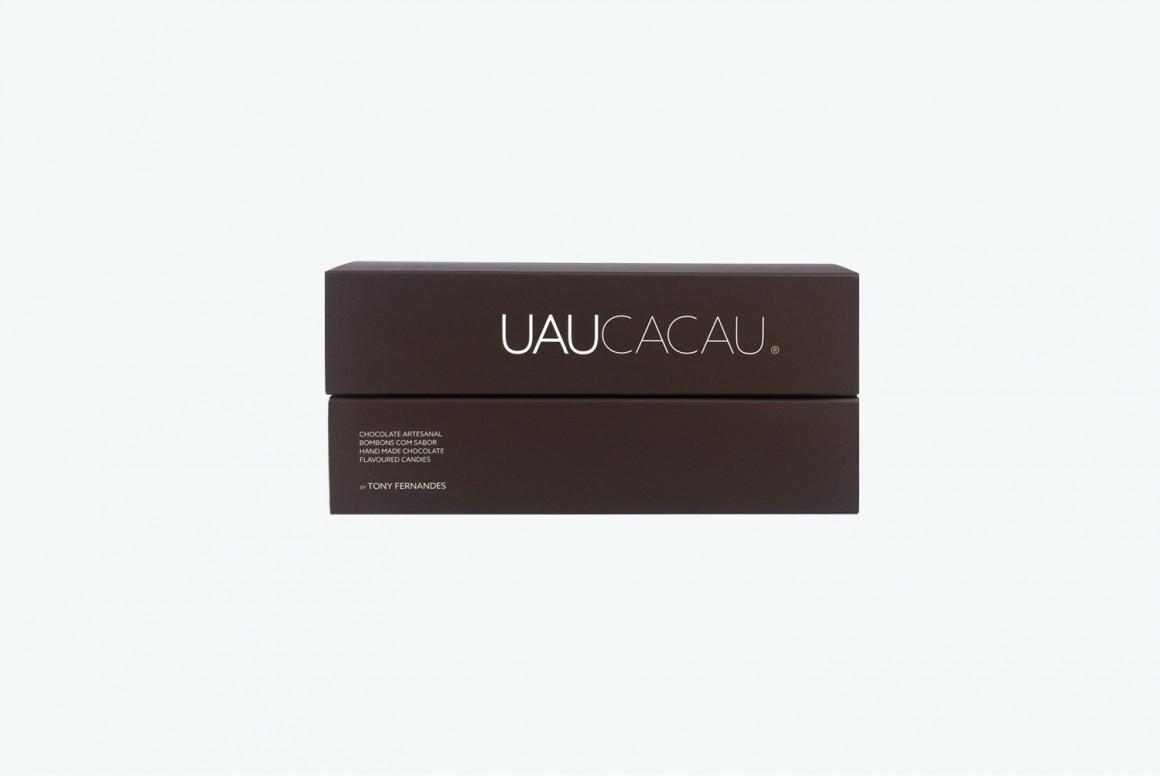 pack_set_UAU_#1