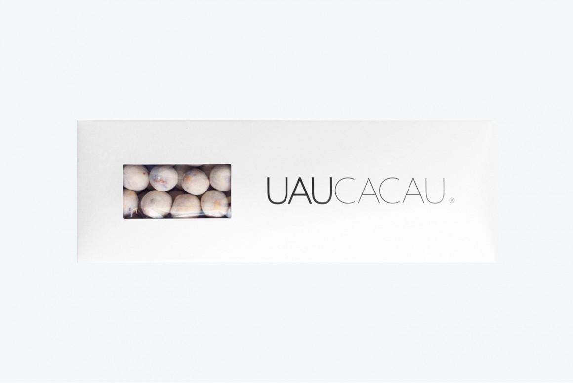pack_tablet_UAU_#2
