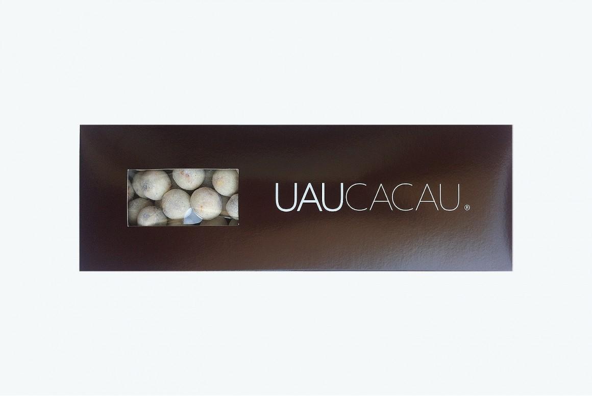 pack_tablet_UAU_#3