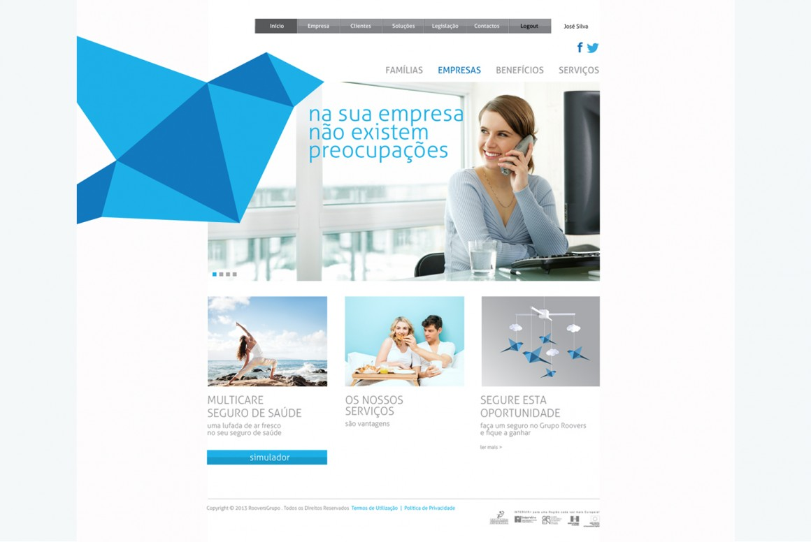 project3_webdesign_roovers