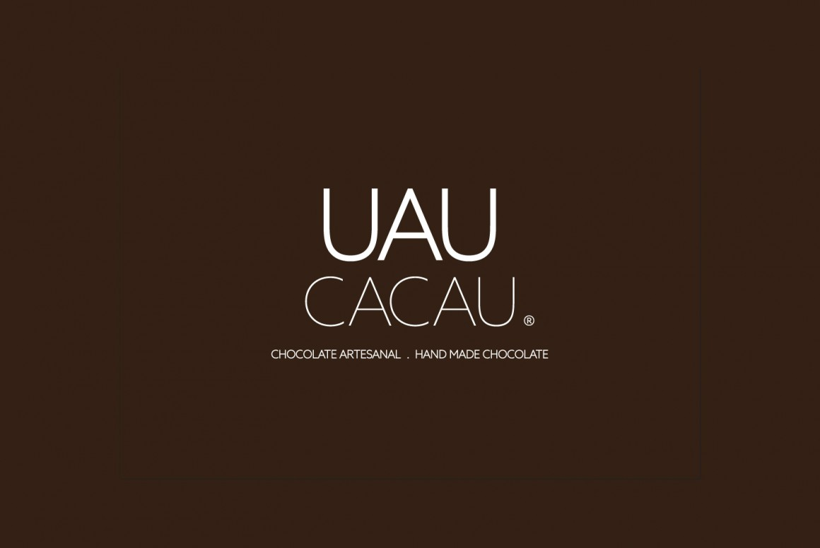 project4_id_corp_logo_uau#1