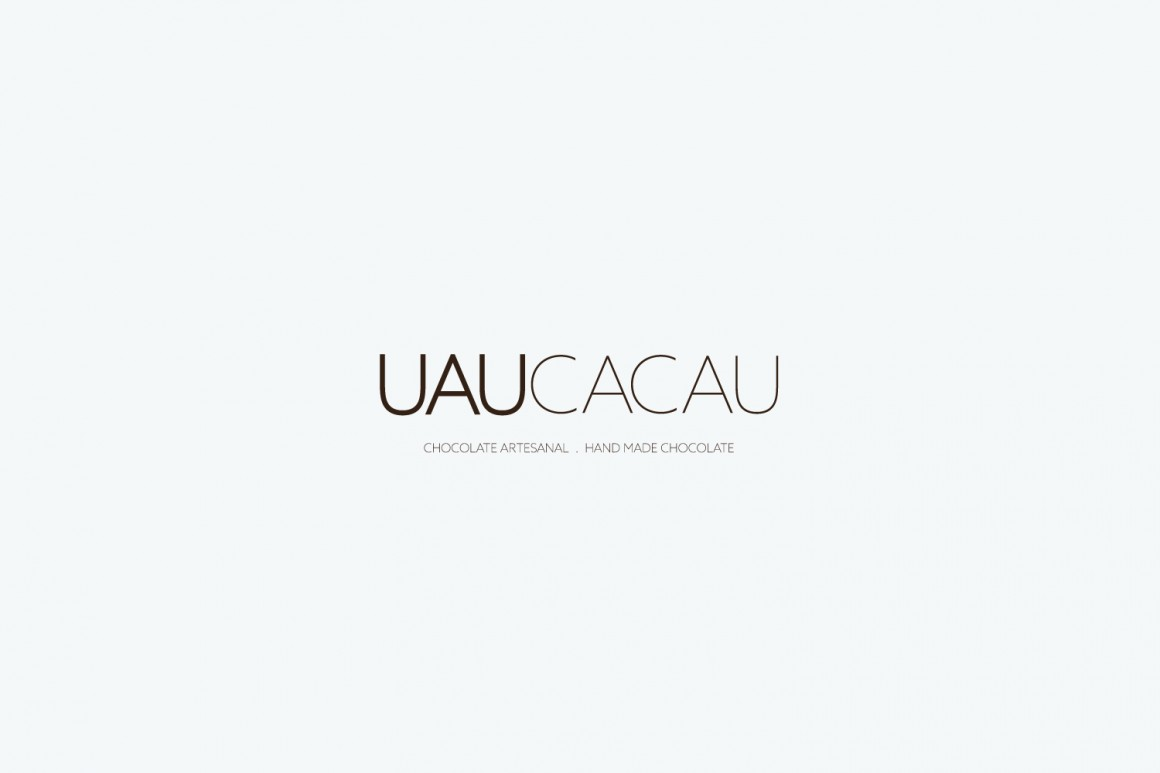 project5_id_corp_logo_uau#2