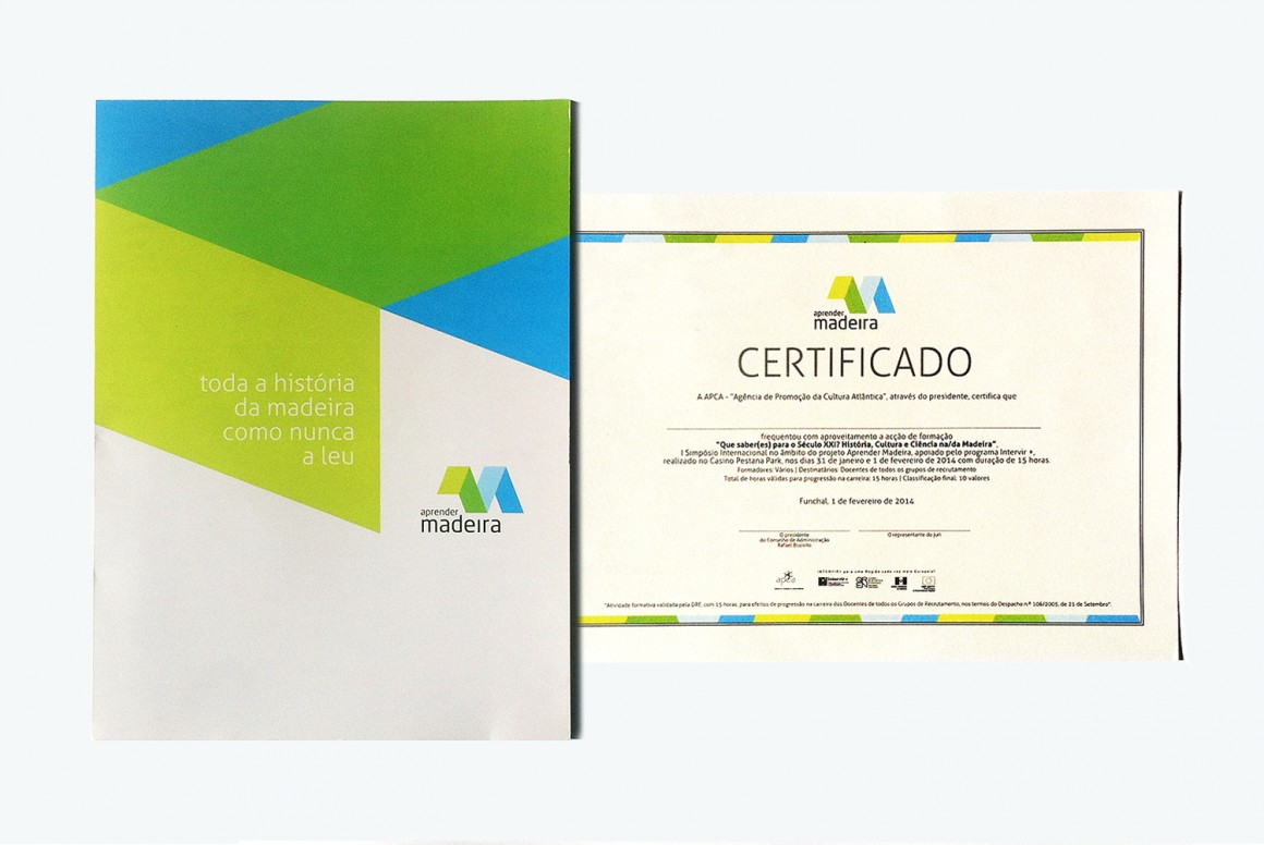 project_5capa+certif#35798F