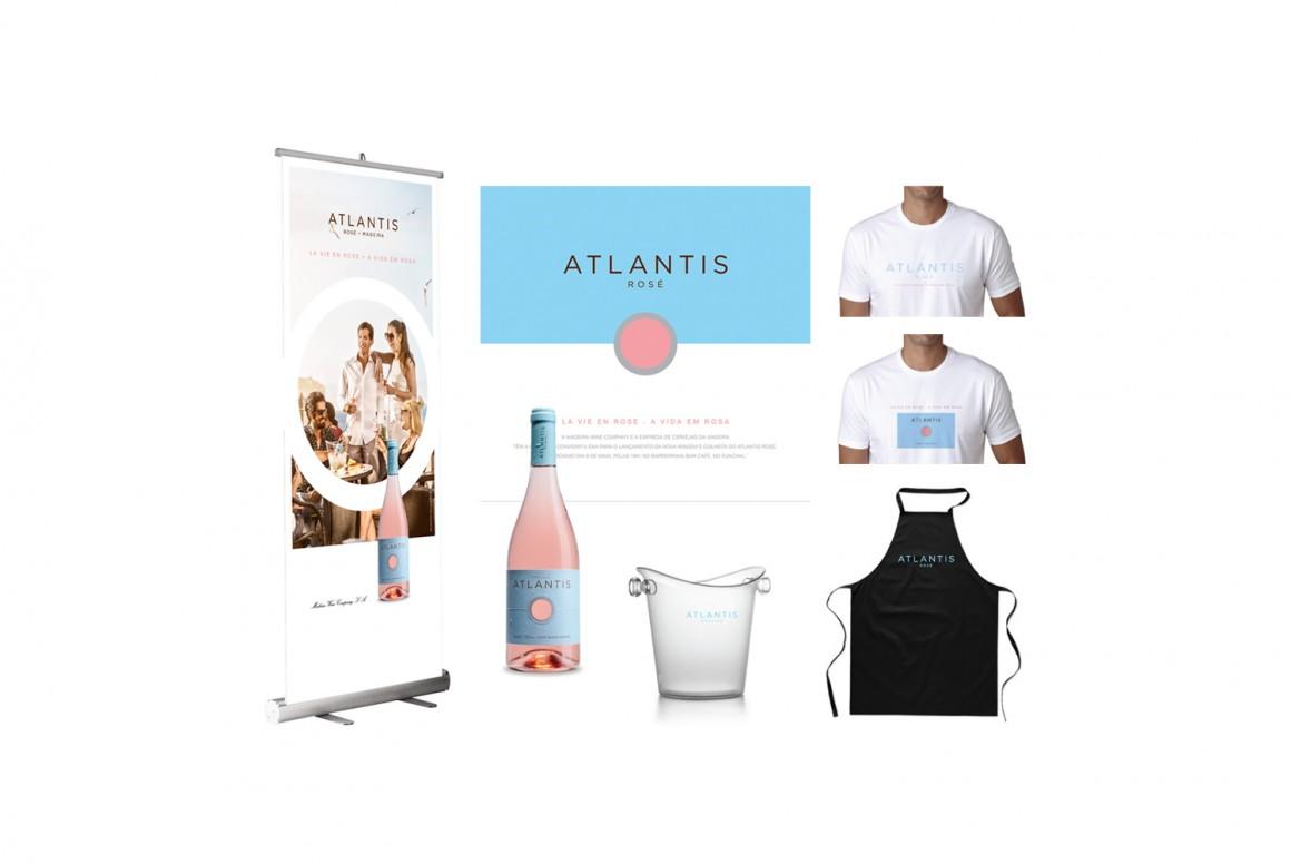 project_1suportes_atlantis