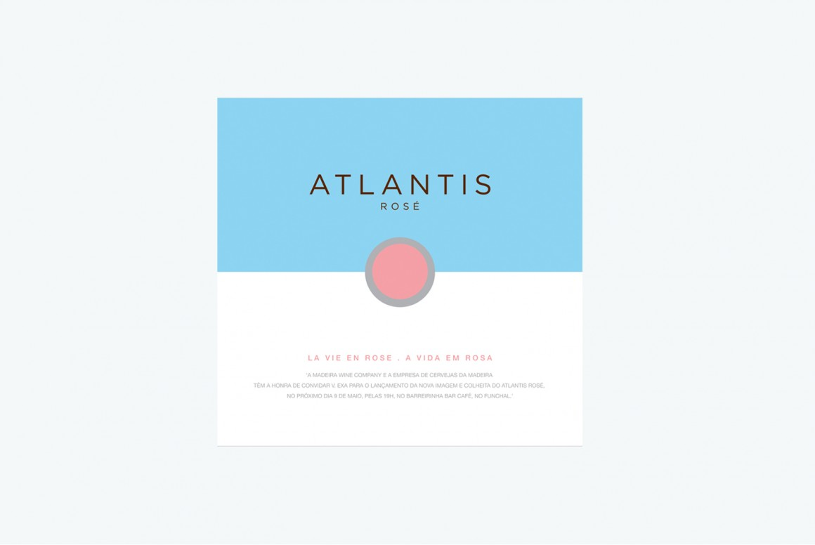 project_3convdig_atlantis