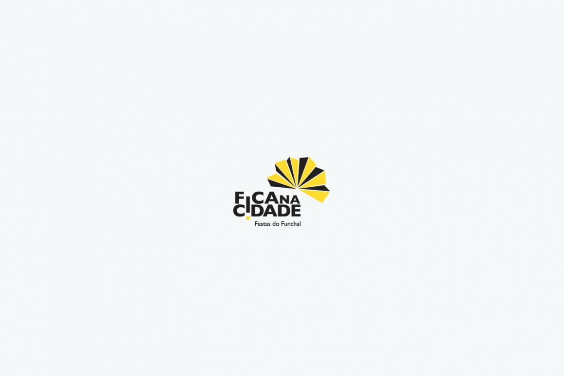 id_corp_logo_fnc#2