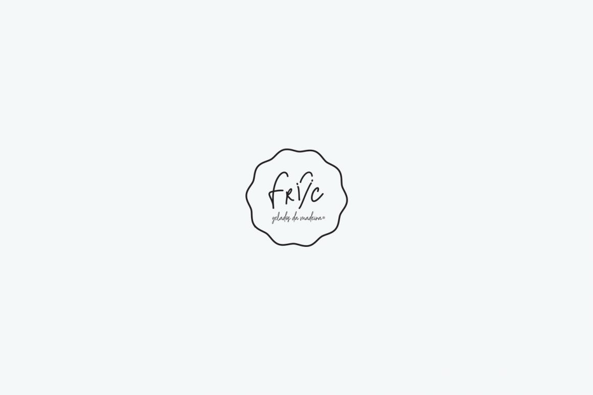 id_corp_logo_friic#3