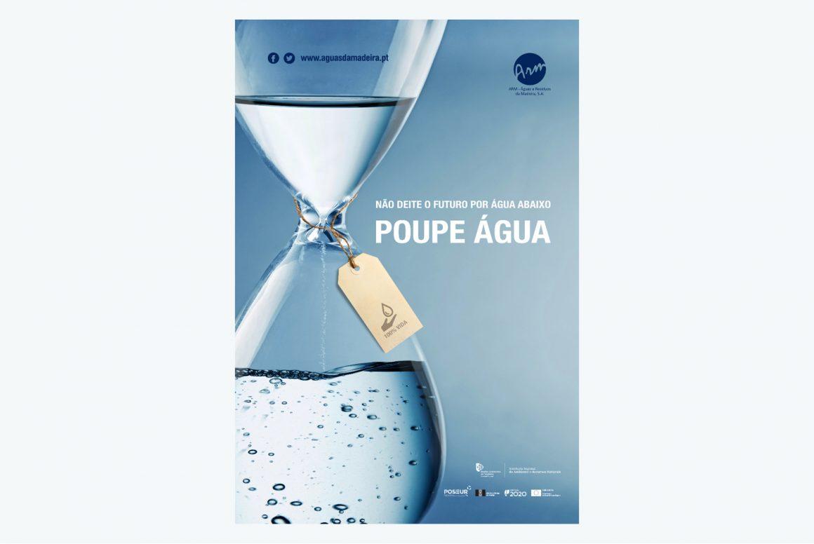 campanha_agua_#1