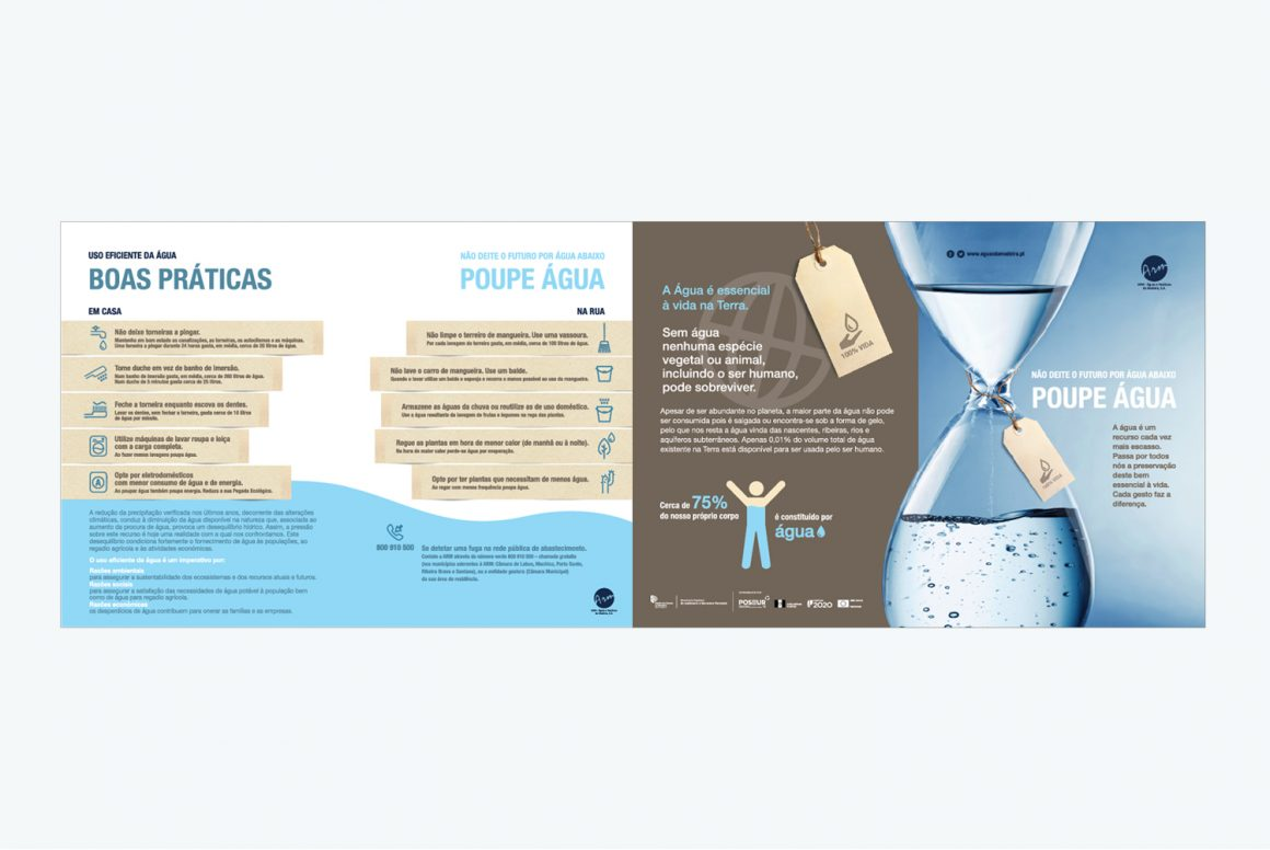 campanha_agua_#2