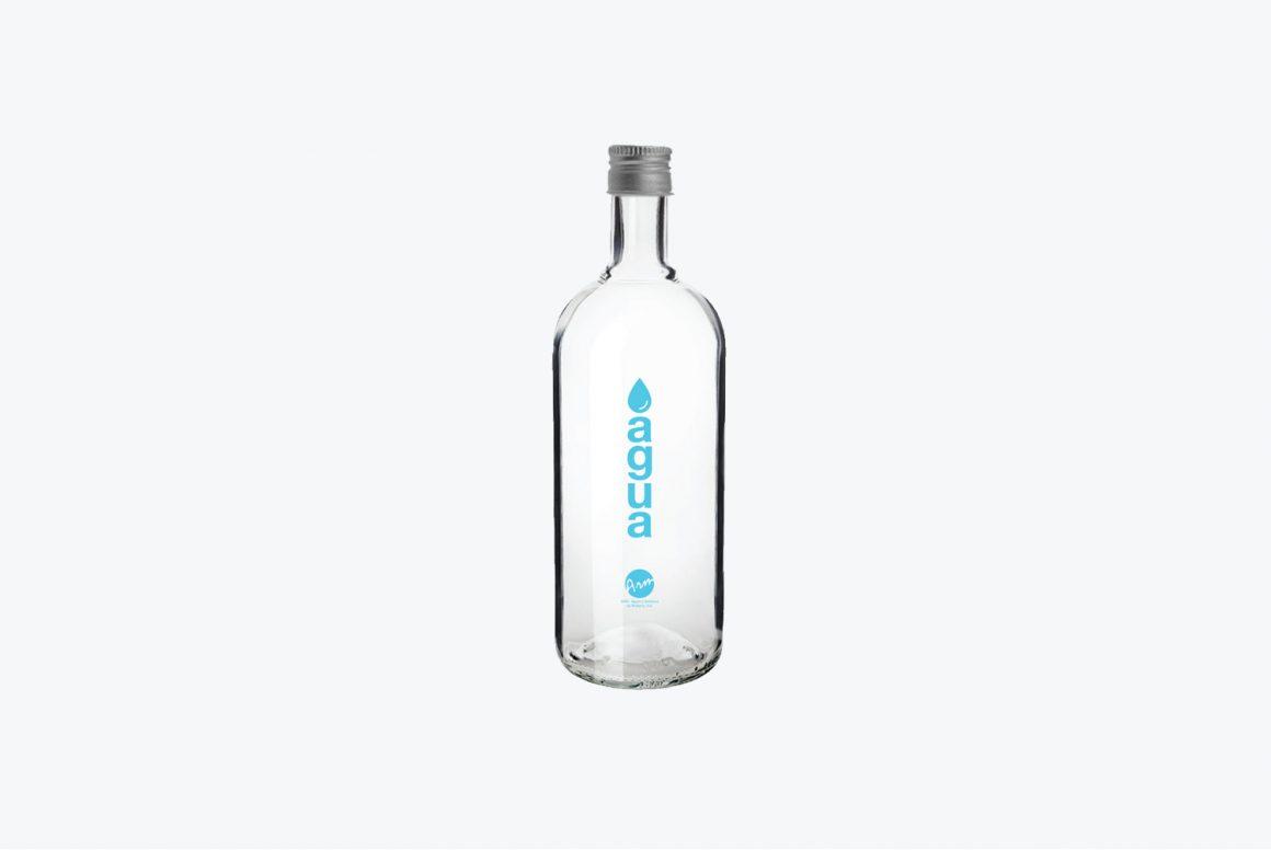 campanha_agua_#6