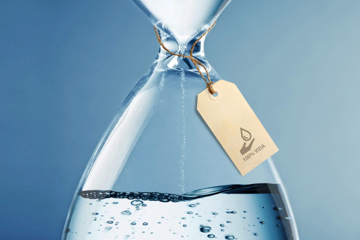 campanha_agua_homepage