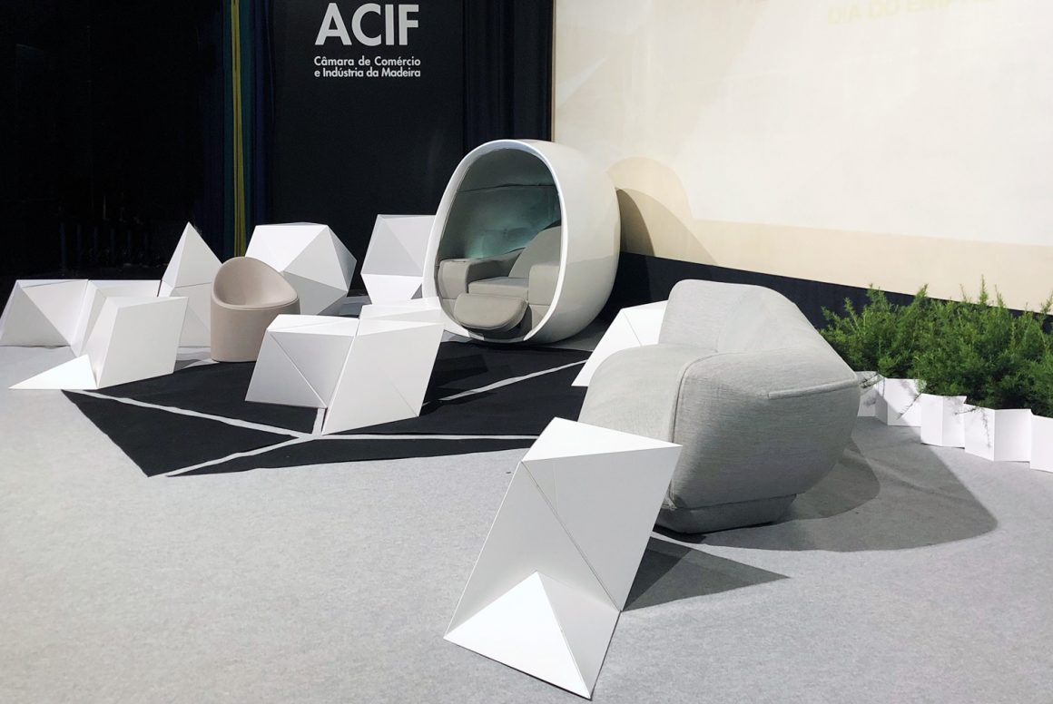 palco_acif_#1