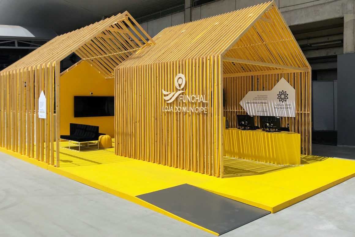 stand_cmf_expomad_#1