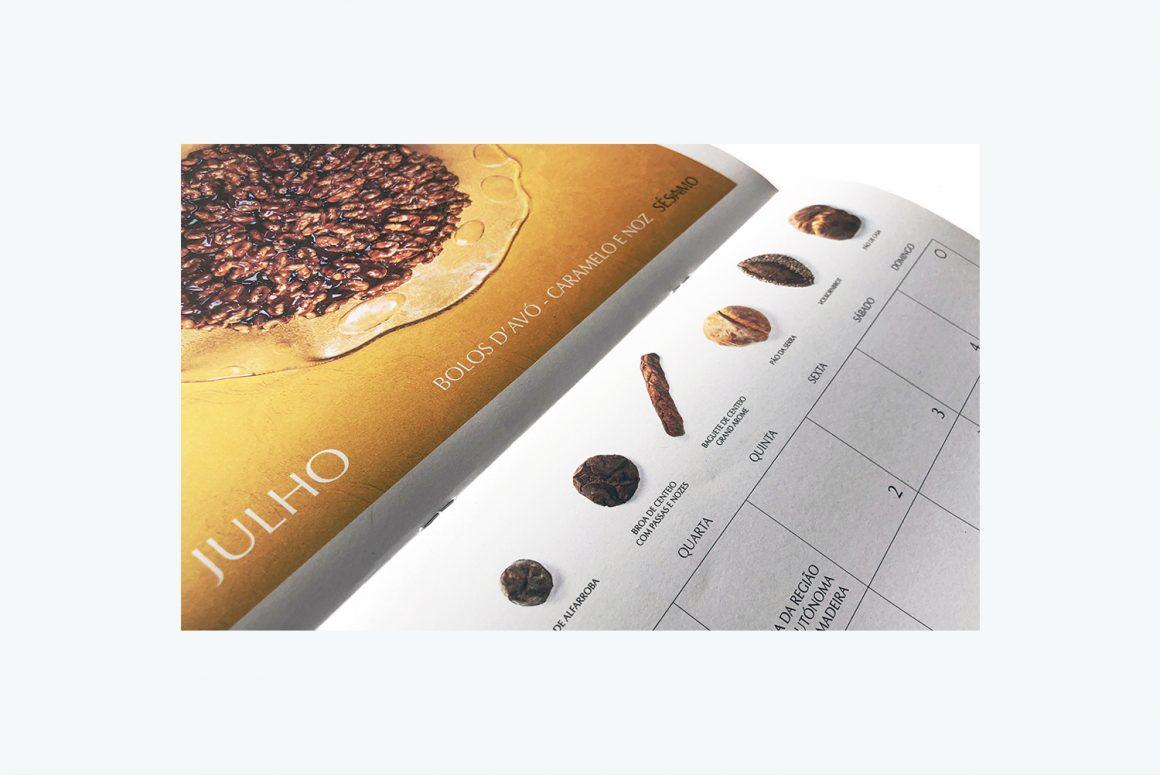 merchand_calendar_sesamo#0