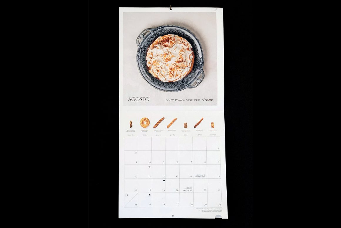 merchand_calendar_sesamo#1