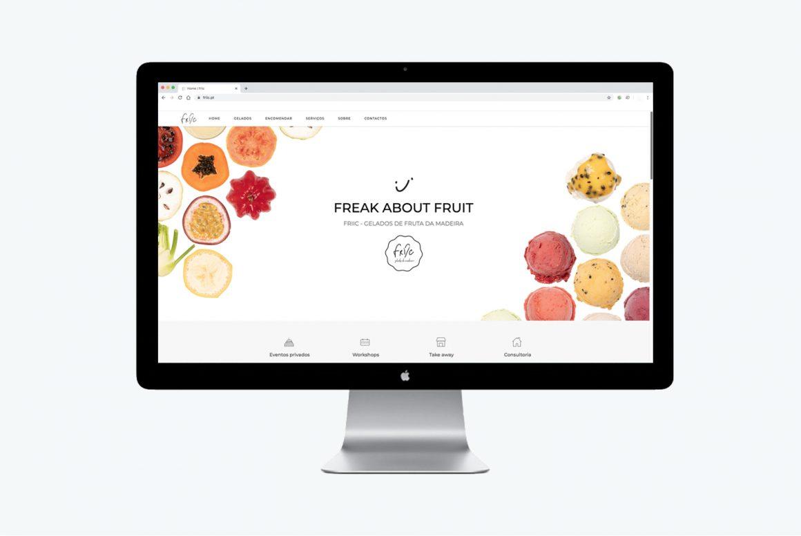 webdesign_friic#0