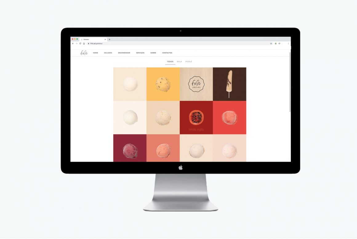 webdesign_friic#1