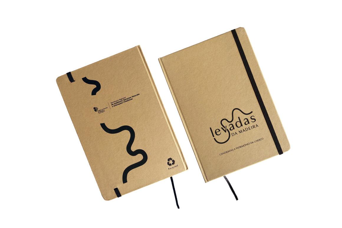 merchand_notebook_sra#1