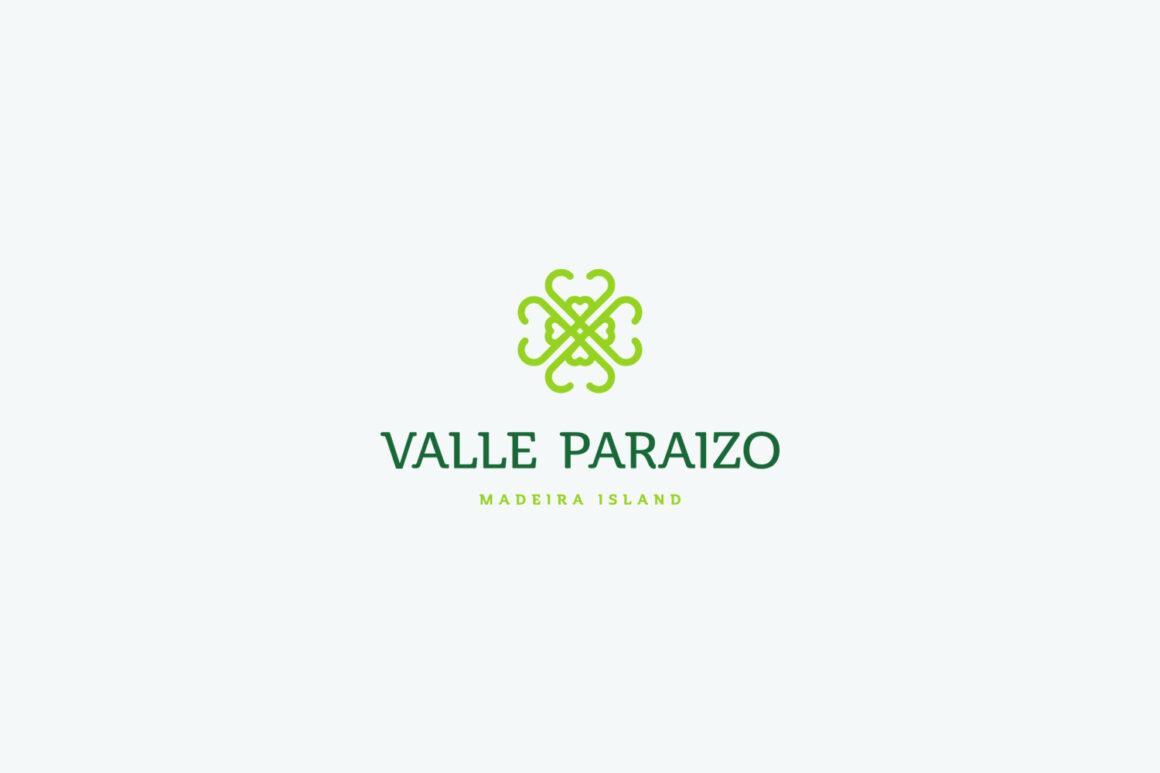 id_corp_logo_vecindad#2