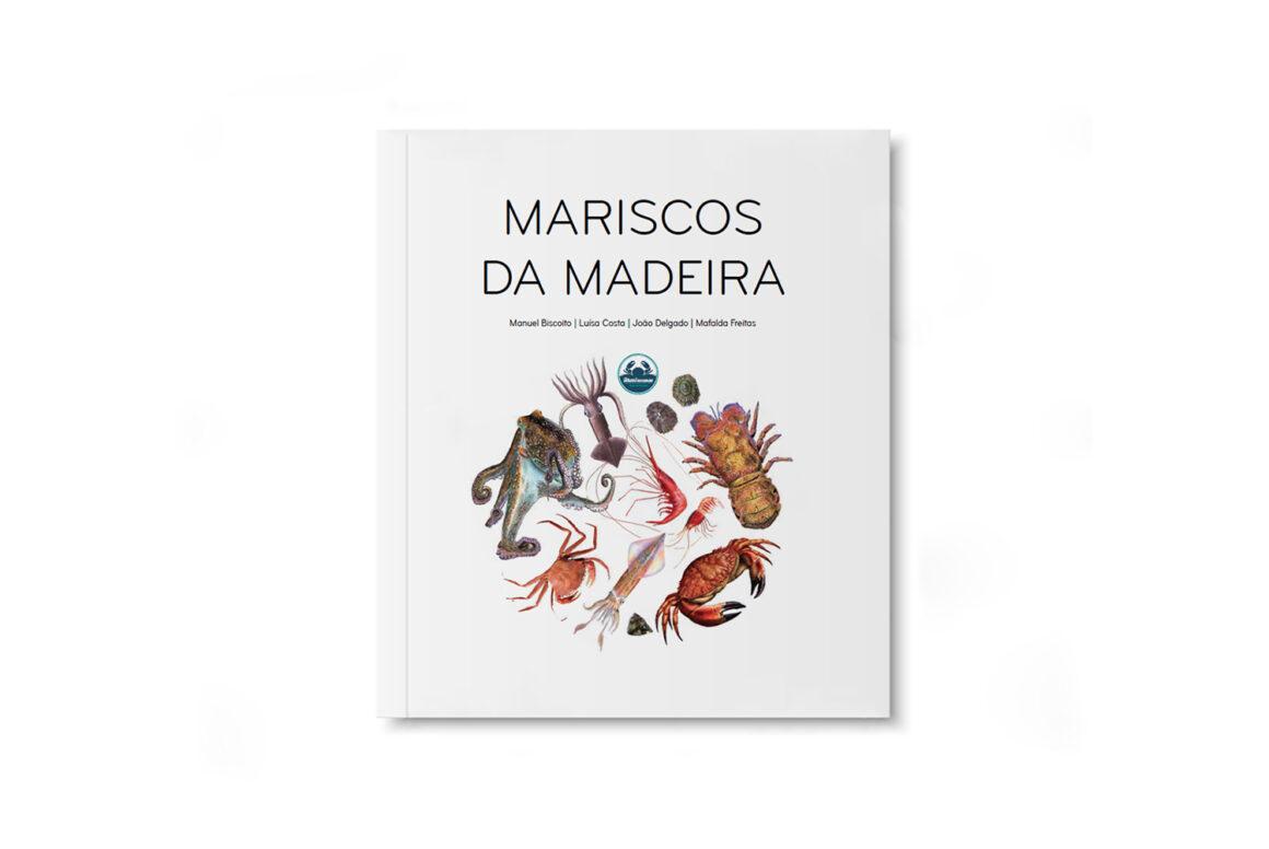 im_edit_book_mariscos_#1